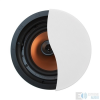 Klipsch CDT-5800-C II beépíthető hangszóró