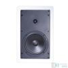 Klipsch R-1650-W beépíthető hangszóró