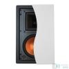 Klipsch R-5650-W II beépíthető hangszóró