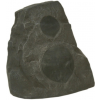 Klipsch ROCK-GRANITE AWR-650-SM, Kültéri hangsugárzó 1 pár ( 2dobozban) (1007160)