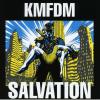 KMFDM Salvation (CD)