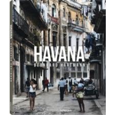 Kniha Havana idegen nyelvű könyv