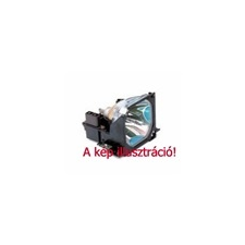 KNOLL SYSTEMS KNOLL HT201 eredeti projektor lámpa modul projektor lámpa