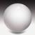 Knorr Prandell GmbH. KnorrPrandell Styropor gömb, 8cm
