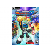 KOCH Mighty No. 9 (PC)