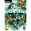 KOCH Sacred 3 (First Edition) PC