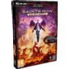 KOCH Saints Row: Gat Out Of Hell (PC)