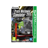 KOCH Truck Mechanic Simulator 2015 PC