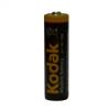Kodak AA (LR06) elem