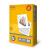 """Kodak Másolópapír, A4, 80 g, KODAK """"Office"""" (LKO480)"""