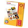 """Kodak Másolópapír, A4, 90 g, KODAK """"Premium Inkjet"""""""