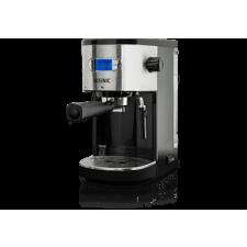 Koenic KEM 2320 M kávéfőző