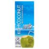 KOH COCONUT 100% kókuszvíz 250 ml