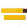 KOH-I-NOOR Grafitbél 2B 2 mm Versatil 4190
