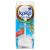 Koko kókusztej ital kalciummal és vitaminokkal 250 ml