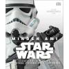 Kolibri Gyerekkönyvkiadó Kft. Minden, ami Star Wars
