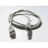 Kolink USB 2.0 hosszabítókábel A/A (3m)