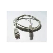 Kolink USB 2.0 hosszabítókábel A/A (3m) asztali számítógép kellék