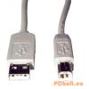 Kolink USB 2.0 kábel 4,5m