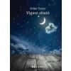 KOLLER ESZTER - VIGASZ ALTATÓ