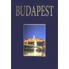 Kolozsvári Ildikó BUDAPEST BOOK+DVD (DÍSZDOBOZOS)