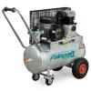 Kompresszor airprofi 401/50 (285 l / 10 bar, 2,2kw/230v, 50 l tart.)