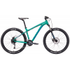 Kona Fire Mountain 26 2019 MTB Kerékpár - ELŐRENDELHETŐ