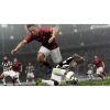 Konami Pro Evolution Soccer 2015 Day 1 Edition (Xbox One) játékszoftver