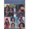 Koncert 1234 Kft. Slágermix12.