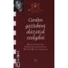 Kondor Katalin GONDOS GAZDAKÉNT ALÁZATTAL SZOLGÁLNI - BESZÉLGETÉS BETHLEN FARKASSAL