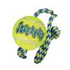 KONG AirDog Ball M (AST21)