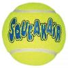 KONG Játék Kong Squeakair Tennis Ball Labda Nagy, 2db