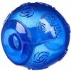 KONG Játék Kong Squeezz Ball Labda Közepes