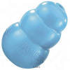KONG Puppy Kong kölyökjáték - M méret: Ma 8 x Sz 5,5 x Mé 5,5 cm (kék)