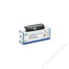 Konica-Minolta 1710-517-005 Lézertoner Magicolor 2300w, 2300DL nyomtatókhoz, KONICA-MINOLTA fekete, 4,5k (TOKM2300B)