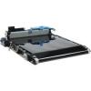 Konica Minolta 4588211 transfer belt