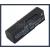 Konica Minolta DiMAGE X50 3.7V 660mAh utángyártott Lithium-Ion kamera/fényképezőgép akku/akkumulátor