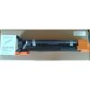 Konica-Minolta-FU MINOLTA C200/C203 Imag unit Cya /FU/ D IU212C/IU211C/IU313C FOR USE