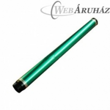 Konica Minolta/QMS Minolta Bizhub 162, 210 [DR-114] DRUM [Dobegység] (ForUse) nyomtató kellék