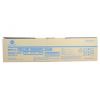 Konica Minolta/QMS Minolta Bizhub C258, C308 DRUM [CMY] DR-313CMY [Dobegység] (eredeti, új)
