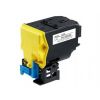 Konica-Minolta TNP22Y Fénymásolótoner Bizhub C35, C35P fénymásolókhoz,  sárga, 6k
