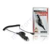 Kőnig-HQ 12V-os töltő micro USB csatlakozóval PSUP-GSMCAR01