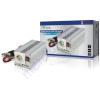 Kőnig-HQ 24V -->220V /300W autós feszültség inverter HQ-INV300WU-24