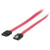 Kőnig-HQ PC adatkábel S-ATA I. 50cm CABLE-234L