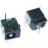 Kőnig-HQ szerelhető aljzat, 5,5*2,5*14,2mm, Acer alaplaphoz 4882700