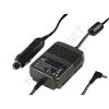 Kőnig-HQ Táp 12V - 5 V 2000mA PSP