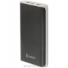 König KNPB15000BL 15000 mAh power bank