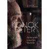 Konok Péter Történetek a kerítés tövéből