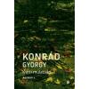 Konrád György KONRÁD GYÖRGY - KERTI MULATSÁG - AGENDA 1.