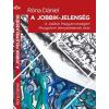 Könyv&Kávé Róna Dániel: A Jobbik-jelenség - A Jobbik Magyarországért Mozgalom térnyerésének okai